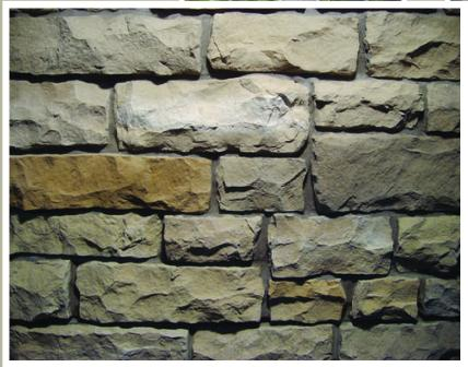 Prestige Stone Products